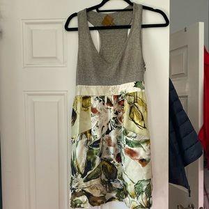 Ali Roe Dress size 4